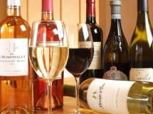 フランスワイン試飲&立食パーティー