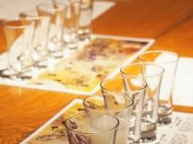 第3回日本酒ミーティング開催決定!