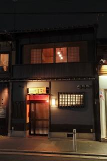 0123shioriya_056